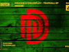 Chuckie & ChildsPlay - Insane - Traphall EP