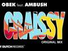 DJ Obek - Craissy (feat. Ambush)