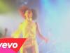 Groove Armada - Purple Haze (Live at Brixton)