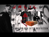 Jalil - Zeigefinger (feat. Fler (prod. by Lucry)