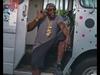 2 Chainz - Neighborhood (prod by B Wheezy, iBeatz, Mike Dean & X)