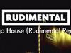 Ed Sheeran - Lego House (Rudimental Remix) (Official)