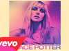 Grace Potter - Hot to the Touch (Audio Only)