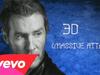 Jean-Michel Jarre with 3D (Massive Attack) Track Story