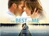 Grace Jones - Watch The Best Of Me Full Movie