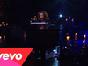 Alicia Keys - Troubles (Piano & I: AOL Sessions +1)