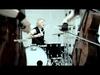 Apocalyptica - Broken Pieces (feat. Lacey)