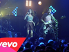 MisterWives - Our Own House (LIFT Live): Brought To You By McDonald's