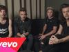 One Direction - 'Dear World Leaders