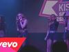 Little Mix - Little Me (Live at Kiss Secret Sessions)
