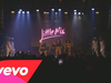 Little Mix - DNA (Live at Kiss Secret Sessions)