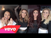 Little Mix - On The Road In The U.S. (LIFT): Brought To You By McDonald's