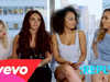 Little Mix - ASK:REPLY (LIFT): Brought To You By McDonald's