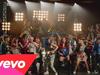 Little Mix - How Ya Doin'? (feat. Missy Elliott)