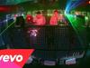 Far East Movement - The Illest (Deorro vs Victor Niglio remix) (feat. Riff Raff)