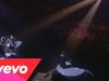 Five - Keep on Movin' (Live)
