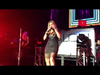 Taylor Dayne - Can't Get Enough Of Your Love (Live)