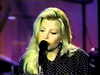 Taylor Dayne - Love Will Lead You Back (Live)