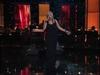 Taylor Dayne - Facing A Miracle (Live)