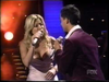 Taylor Dayne & Jai Rodriguez - Love Will Lead You Back (Live)