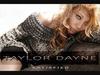 Taylor Dayne - Under The Bridge