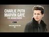 Charlie Puth - Marvin Gaye (feat. Meghan Trainor (Boehm Remix)