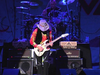 Steve Vai - Leg 6 (USA....Again) - The Space Between The Notes DVD