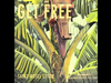 SAINT MOTEL - Get Free (Major Lazer cover)