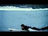 Aqualung - If I Fall