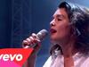 Jessie Ware - Wildest Moments - Live At Glastonbury 2015