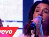 Jessie Ware - Say You Love Me - Live At Glastonbury 2015