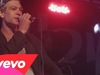 Matisyahu - Warrior (Live)