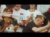 Willi Herren - Da geht er hoch (offizieller WM Song 2014)