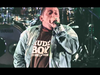 DUB INC - My Freestyle (Album Live at l'Olympia) / Video Version