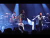 DUB INC - Il faut qu'on ose (Album Live at l'Olympia) / Video Version