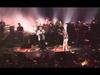 DUB INC - Laisse le Temps (Album Live at l'Olympia) / Video Version