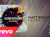 Matt Redman - Never Once (Live/Lyrics And Chords)