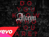 Atreyu - Do You Know Who You Are?