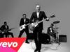 Bryan Adams - Brand New Day