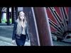 MARRY - VERDAMMT (Offizielles Musikvideo)