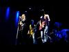 MARRY - BIS IN ALLE EWIGKEIT (Offizielles Musikvideo 2013)