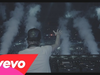 Avicii - Lay Me Down