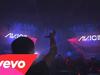 Avicii - Summer Tour 2013 Recap (VEVO LIFT): Brought To You By McD...