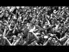 Avicii - EDC London (VEVO LIFT): Brought To You By McDonald's