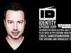 Sander Van Doorn - Identity #299 (Live at Tomorrowland, July 25, 2015)