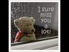 K-Dog - Miss You (R.I.P Amanda Ross Tamber)