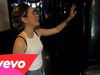 Bea Miller - Bus Tour (LIFT): Brought To You By McDonald's