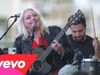 Elle King - Ex's & Oh's (Live on the Honda Stage at the Alt 98.7 Penthouse)