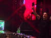 Markus Schulz - Seven Sins (Transmission Theme 2014)