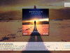 Markus Schulz - Winter Kills Me (Solis & Sean Truby Remix) (feat. Lady V)